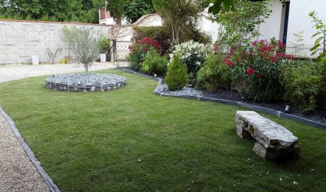 Jardinier Montauban